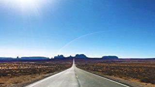 フリーランスへの道
