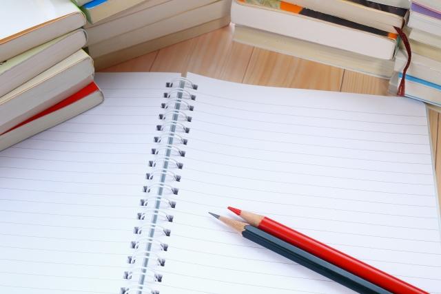 「ビジネス実務法務検定試験3級」の勉強方法は?