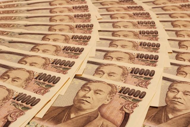 司法書士が年収1,000万円を越えることは可能か?